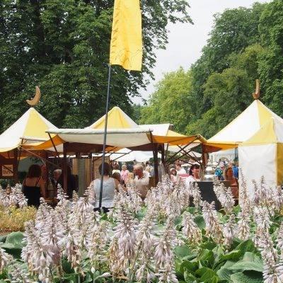 Ippenburger Festival